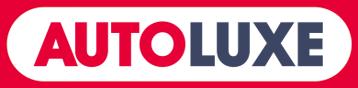 Интернет-магазин Autoluxe