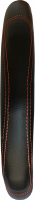 Оплетка для руля автомобиля AL006_0