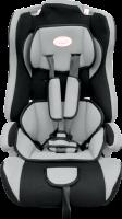 Детское удерживающее устройство (автокресло) SQ 308_0