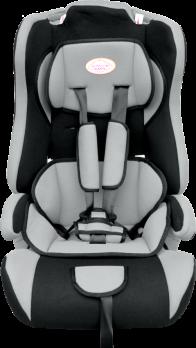 Детское удерживающее устройство (автокресло) SQ 308