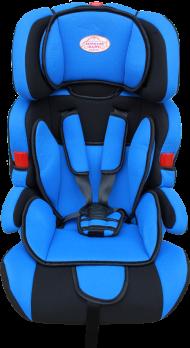 Детское удерживающее устройство (автокресло) SQ 303