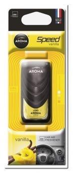 Ароматизатор для авто Speed Aroma Car