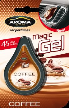 prodtmpimg/15247247991309_-_time_-_Magic-gel-coffee.png