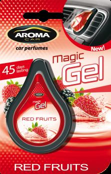 prodtmpimg/15247248382941_-_time_-_Magic-gel-red-fruits.png