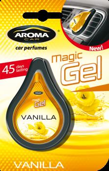 prodtmpimg/1524724843926_-_time_-_Magic-gel-vanilla.png