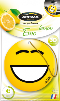 prodtmpimg/15248314300033_-_time_-_Emo_Lemon.png