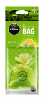 Ароматизатор для авто Fresh Bag Aroma Car планшет_0