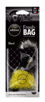 Ароматизатор для авто Fresh Bag Aroma Car планшет_1