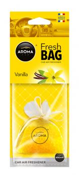 prodtmpimg/15248316530101_-_time_-_AROMA_Fresh-bag_Vanilla-F1.png