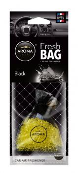 prodtmpimg/15248316498182_-_time_-_AROMA_Fresh-bag_black-Fala1.png