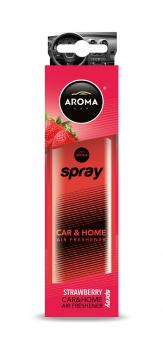 prodtmpimg/15248345718762_-_time_-_wiz_Aroma-PUMP-SPRAY_-strawberry1.png