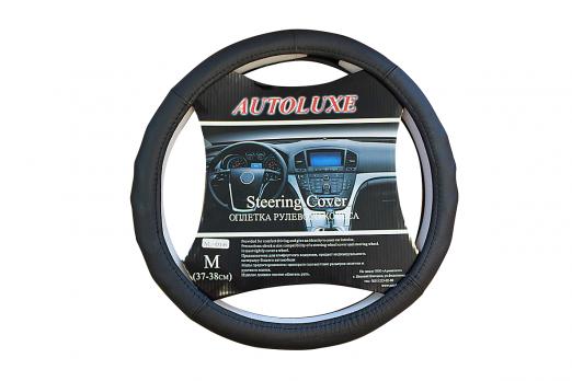 Оплетка для руля автомобиля AL016