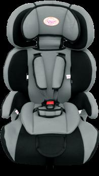 Детское удерживающее устройство (автокресло) ML-3031