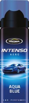 Ароматизатор для авто Intenso Aero Aroma Car