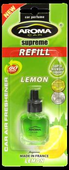 prodtmpimg/15247310711543_-_time_-_SUPREMErefill_lemon.png