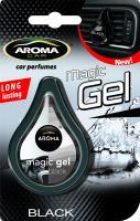 Ароматизатор для авто Magic Gel Aroma Car_1