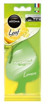 prodtmpimg/15248310162675_-_time_-_limon.png