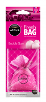 Ароматизатор для авто Fresh Bag Aroma Car планшет_5
