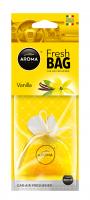 Ароматизатор для авто Fresh Bag Aroma Car планшет_2
