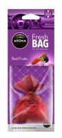 Ароматизатор для авто Fresh Bag Aroma Car планшет_6