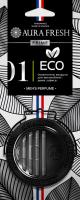 Ароматизатор для авто Prime Eco_1