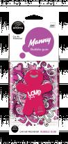 prodtmpimg/15423563975517_-_time_-_Manny---Bubble-Gum.png