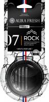 Ароматизатор для авто Prime Rock_1
